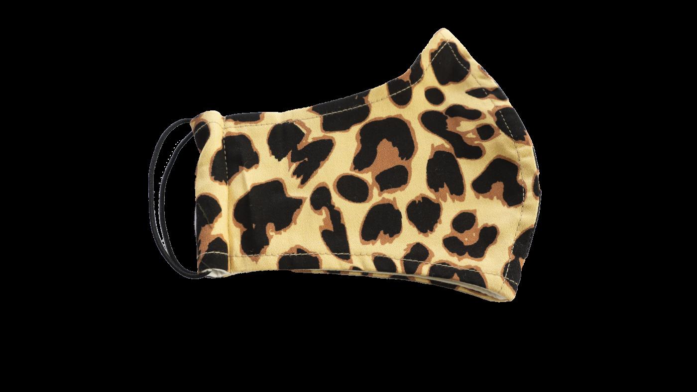 Mondkap Safari